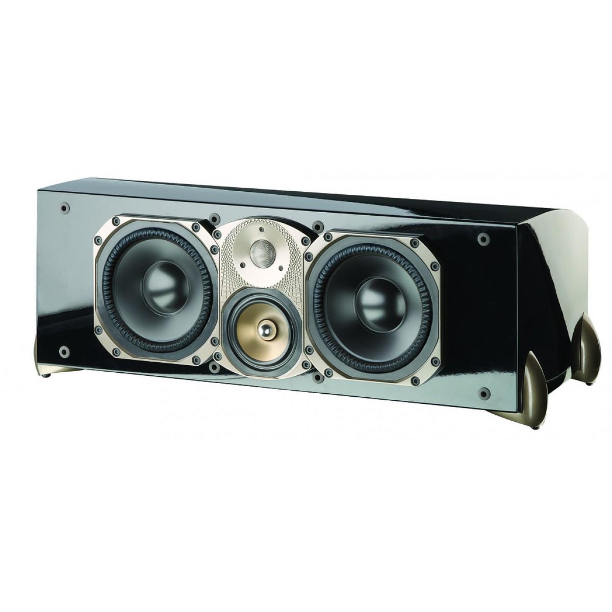 Paradigm Signature C3 (Centre Speaker) - Speakers - Home and