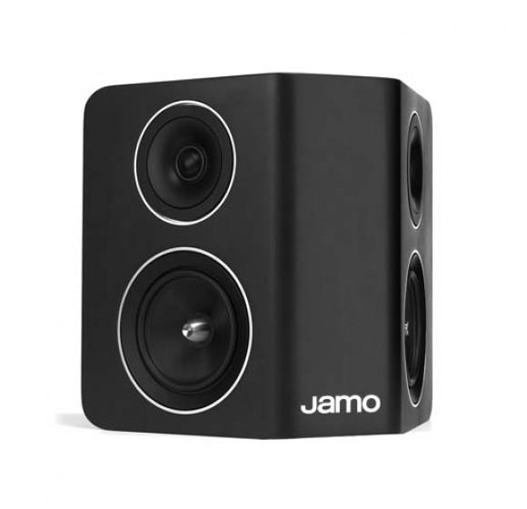 JAMO C 10 SUR  SURROUND SPEAKER