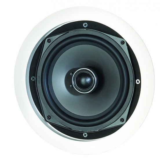 Paradigm PV-60 (In-Ceiling Speaker)