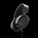 SteelSeries Arctis 3 Bluetooth 7.1 DTS Headphone:X (2019 Edition)