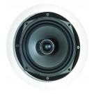 Paradigm PV-60 (In-Ceiling Speaker)