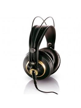 AKG K240 Professional Studio Headphones