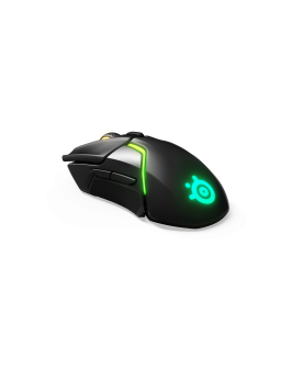 SteelSeries Rival 650 (RGB) Wireless