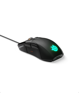 SteelSeries Rival 710 (RGB)