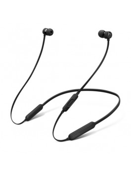 BeatsX Earphones (Black)