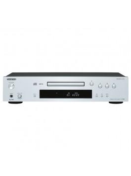 Onkyo C-7030 Silver Compact Disc Player
