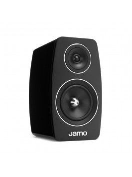 Jamo C103 (High Gloss Black)