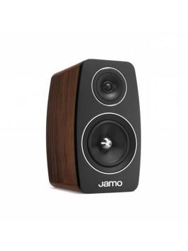 Jamo C103 (Walnut Veneer)