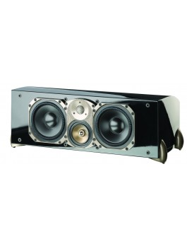 Paradigm Signature C3 (Centre Speaker)