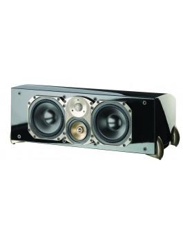 Paradigm Signature C3 (Centre Speaker)