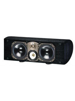 Paradigm Studio CC-590 Centre Speaker (Matte Black)