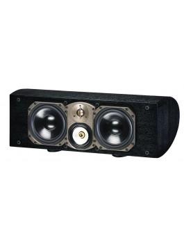 Paradigm Studio CC-590 Centre Speaker (Matte Black)