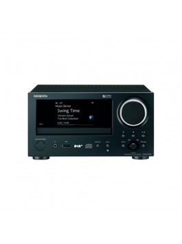 Onkyo CR-NR775D Network CD Receiver