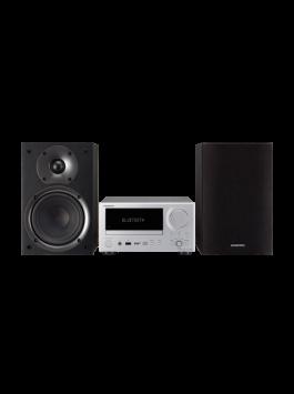 Onkyo CS-375 CD Receiver System