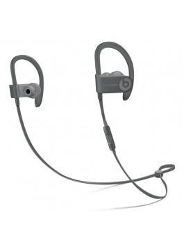 Powerbeats3 Wireless Earphones (Asphalt Gray)