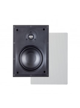 Paradigm H55-IW (In-Wall Speaker)