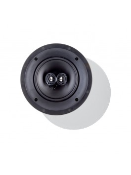 Paradigm H65-SM (In-Ceiling Speaker)