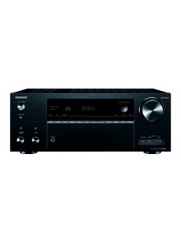 Onkyo TX-NR686 7.2-Channel Network A/V Receiver