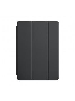 Apple iPad Smart Cover (Midnight Blue)