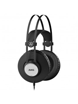 AKG K72 Professional Studio Headphones 16Hz-20kHz
