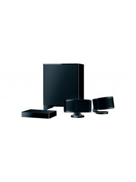 Onkyo Envision Cinema LS-3200 2.1-Channel Speaker System