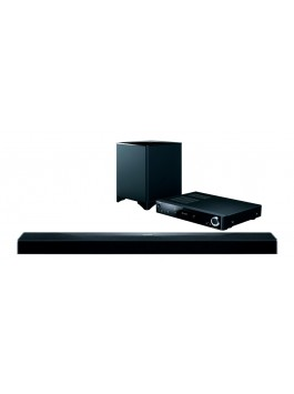 Onkyo LS-7200 3D Soundbar System