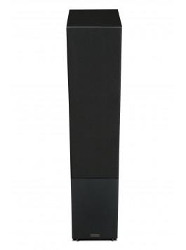 MISSION LX-5 Floorstanding speaker black wood