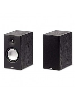 Paradigm MINI MONITOR BOOKSHIELF SPEAKER S7 BLACK