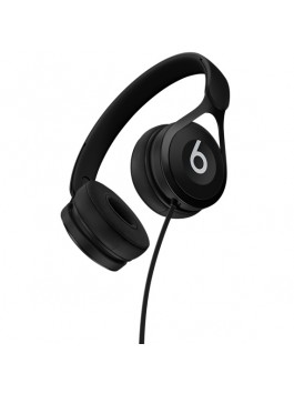 Beats EP On-Ear Headphones (Black)