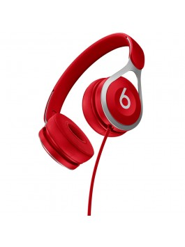 Beats EP On-Ear Headphones (Red)