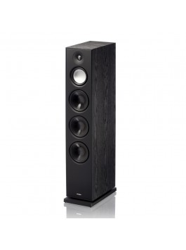 Paradigm MONITOR 11 S7 FLOORSTANDING SPEAKER BLACK