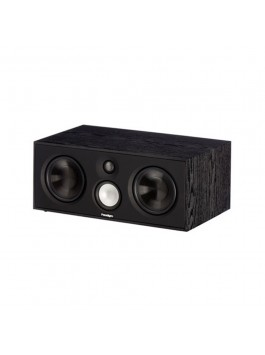 Paradigm MONITOR CENTRE 3 S7 BLACK