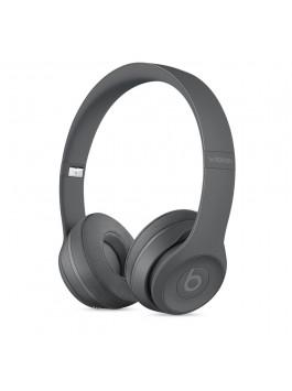 Beats Solo3 Wireless On-Ear Headphone (Asphalt Grey)