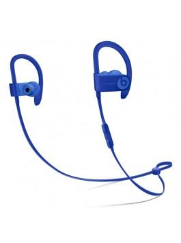 Powerbeats3 Wireless Earphones (Break Blue)