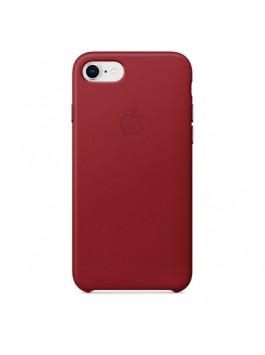 Apple iPhone 8 / 7 Leather Case