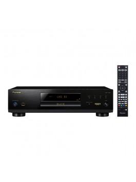Pioneer UDP-LX500 4K UHD Universal Disc Player
