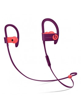Powerbeats3 Wireless Earphones - Beats Pop Collection - Pop Magenta