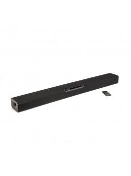Jamo SB36 Sound Bar