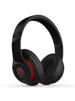 Beats Studio 2.0 (Black)