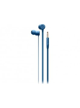 urBeats3 Earphones with 3.5mm Plug (Blue)