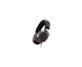 SteelSeries Arctis Pro Wired Gaming Headset