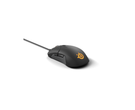 SteelSeries Sensei 310 Ambidextrous Mouse- Black
