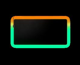 SteelSeries Qck Cloth Prism 3XL GamingMousepad