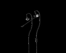 Steelseries TUSQ In-Ear Gaming Headset Gaming Headset